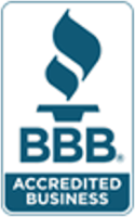 https://www.bbb.org/new-orleans/business-reviews/tree-service/gordon-s-tree-service-llc-in-slidell-la-13000619